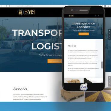 smsWorldwideCommunications