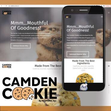 camdencookie